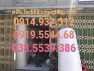 Bông lọc bụi khí Tiến Đạt tại Hà Nội